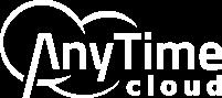 logo atcloud